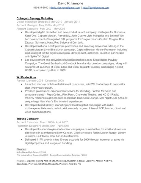 Resume Preparation Cost by Custom Resume Writing Cost Ssays For Sale