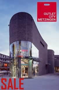 designer outlet shop metzingen outlet shop
