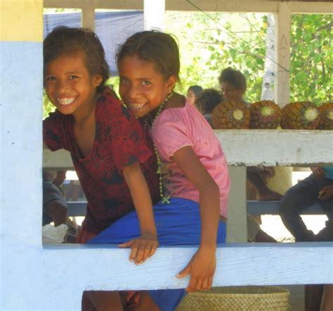 Timor Leste Girls Foto Bugil Bokep 2017