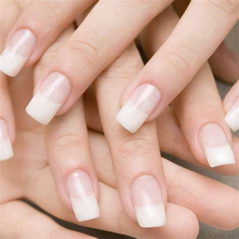 deco faux ongles photos faux ongles comment choisir et poser des faux ongles