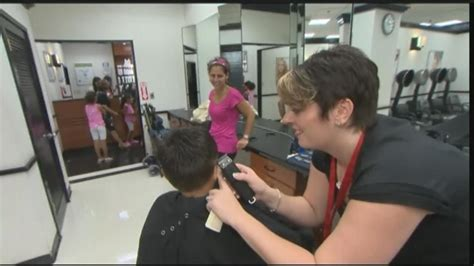 Jcpenney Hair Salon Prices 2015 Jcpenney Hair Salon Prices