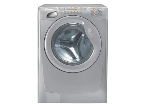 photo lave linge s 233 chant gow4751ds