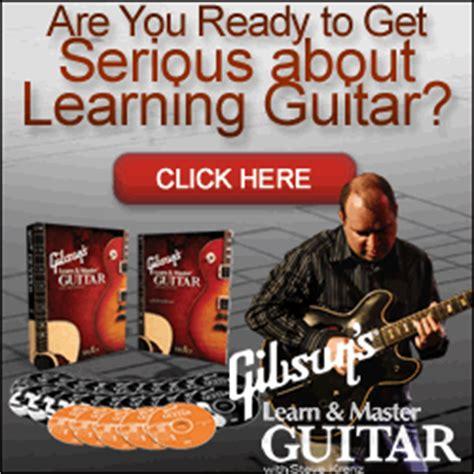 Communityultimate Guitar Series Parallel Wiring Diagrams