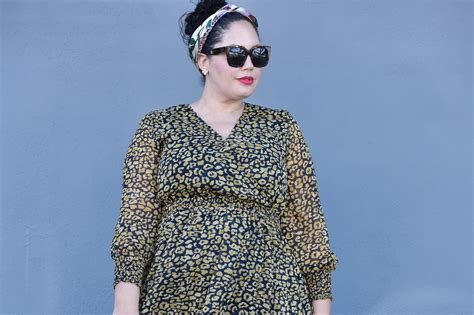 Best Budgetfriendly Shopping For All Sizes  Girl With Curves