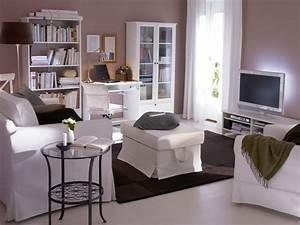 Idee esszimmer ikea for Ikea wohnideen wohnzimmer