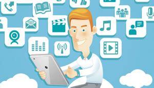 Digital Marketing Degree Canada by Top 4 Career Prospects In Digital Marketing In Canada