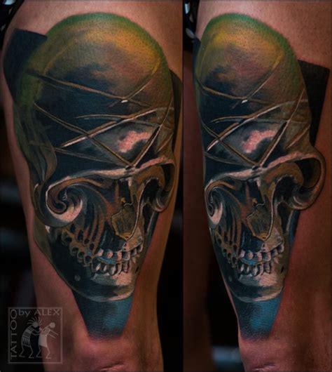schleifen oberschenkel tattoos zum stichwort schleifen bewertung de lass deine tattoos bewerten