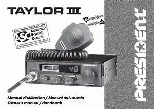 Manual Pdf Igsa  U2013 Diagramasde Com  U2013 Diagramas Electronicos