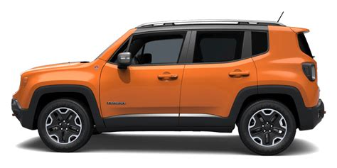 jeep renegade interior orange a crosstrek in sheep 39 s clothing a case of mistaken identity