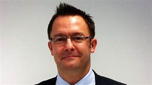 Countrywide Surveying Services appoints managing director ...