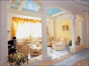 interior your home design your home luxury bedroom interior design ideas decoration