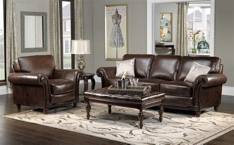 image result  pictures  living rooms  dark wood