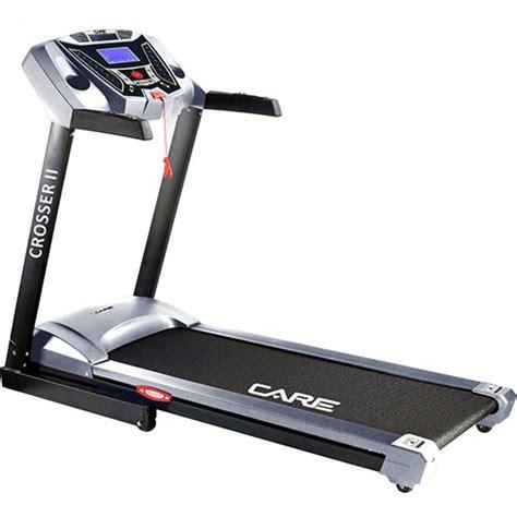 tapis de course care fitness boutique tapis de course velo elliptique velo d appartement rameur appareil