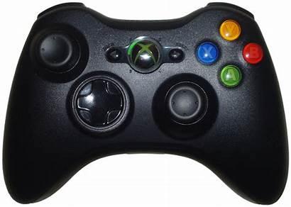 Xbox Control 360 Mando Slim Steam Halo