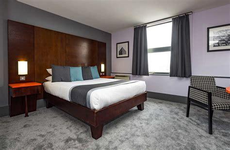 Metropolitan Home Great Views by Sheffield Metropolitan Hotel Sure Hotel Collection