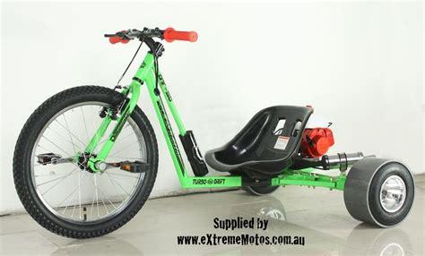 Cheap Pit Bikes, Dirt Bikes, Quad Bikes, Dune Buggies