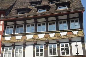 Markt De Landkreis Uelzen : der landkreis stellt sich vor landkreis northeim ~ Orissabook.com Haus und Dekorationen