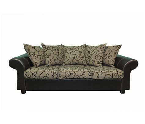 Auduma dīvāns Bora 3