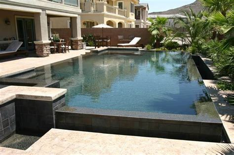 Waterline Pool Tiles Sydney by Pool Coping Tiles Bullnose Dropface Bevelled For Pool
