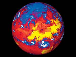 Weather Forecasting  Meteorology  Weather Prediction  Weather Forecasts