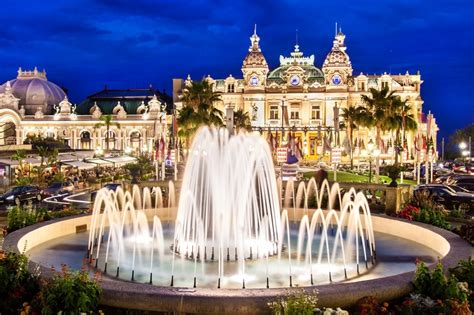 8 amazing facts about monte carlo casino and monaco palace casino
