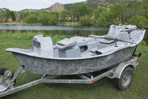 Drift Boat Price by Clackacraft Drift Boats Clackacraft Drift Boats