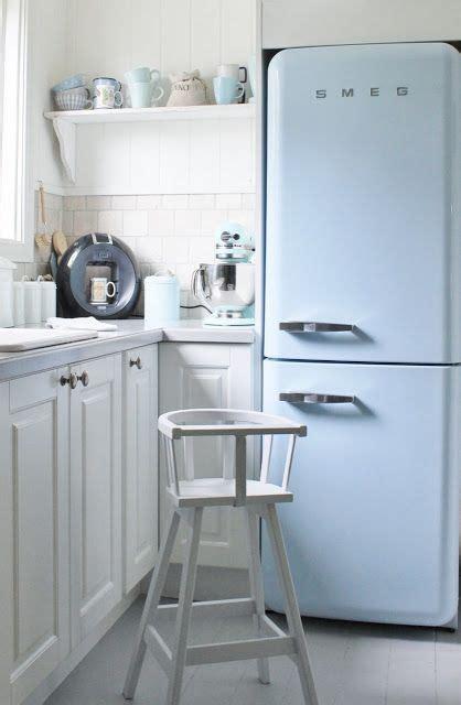 kitchen designs images pictures best 25 retro refrigerator ideas on vintage 4662