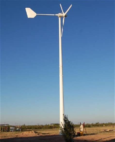 10 kw windkraftanlage 10 kw windkraftanlage kleine windkraftanlagen windrad windenergie windturbine 5 kw 10 kw 20 kw