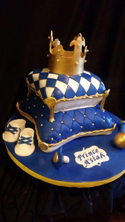 royal baby shower cake royal baby shower cake cakecentral