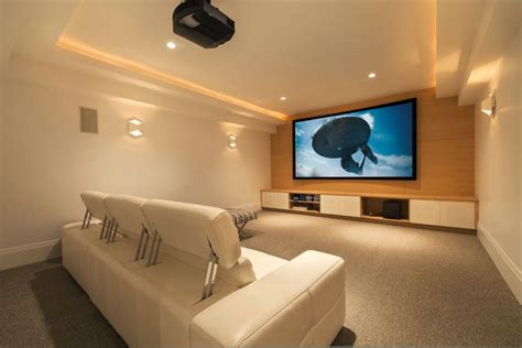 interior wall  home theater layout tool modern home