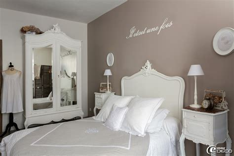 chambres d hote de charme chambre style cagne anglaise