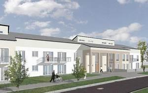 Wohnungen In Helmstedt : drk helmstedt wohnen mit service ~ Yasmunasinghe.com Haus und Dekorationen