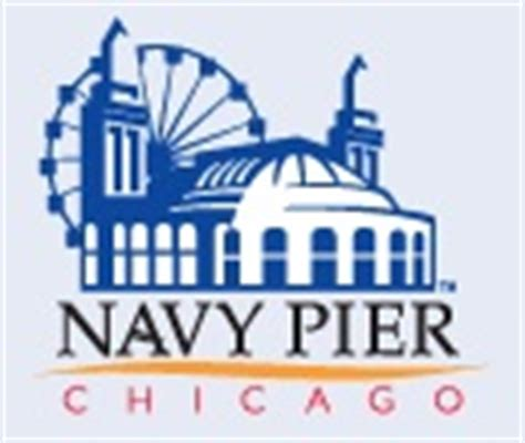 Navy Pier Boat Rides Coupons by Free Navy Pier Coupons Print Discounts Coupon Codes For