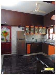 Home Design Bbrainz 100 Sims Kitchen Ideas White Oak Wood Classic Blue Lasalle Door Stand Alone Kitchen Sims