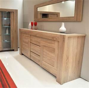 Meuble Tv Buffet : meuble tv buffet frais conforama meuble de cuisine buffet ~ Teatrodelosmanantiales.com Idées de Décoration