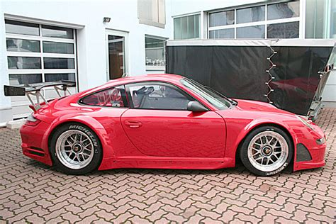 rsr bodykit rennlist porsche discussion forums