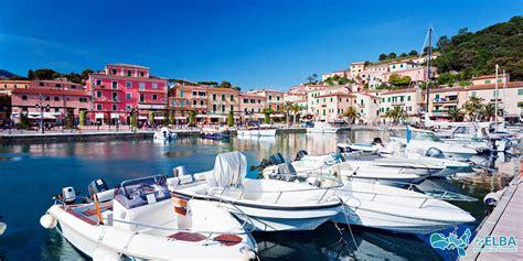 Hotel Isola D Elba Porto Azzurro by Porto Azzurro Comune Dell Isola D Elba