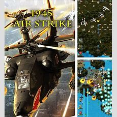 Blitz Brigade  Online Multiplayer Shooting Action! Iphone Game  Free Download Ipa For Ipad