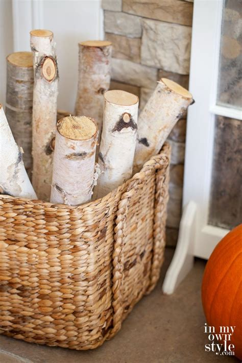 fall fireplace decorating ideas fall decor fall
