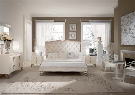 decoration chambre baroque chambre style baroque 2017 et somptueuses chambres a