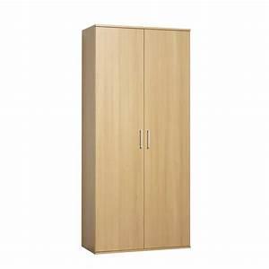 Türen Für Schränke : schr nke von life meubles g nstig online kaufen bei m bel ~ Michelbontemps.com Haus und Dekorationen
