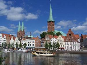 Heringsdorf Schleswig Holstein : traveltuesday l beck schleswig holstein germany ~ Watch28wear.com Haus und Dekorationen