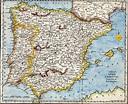 File:Iberian Peninsula antique map.jpg - Wikipedia