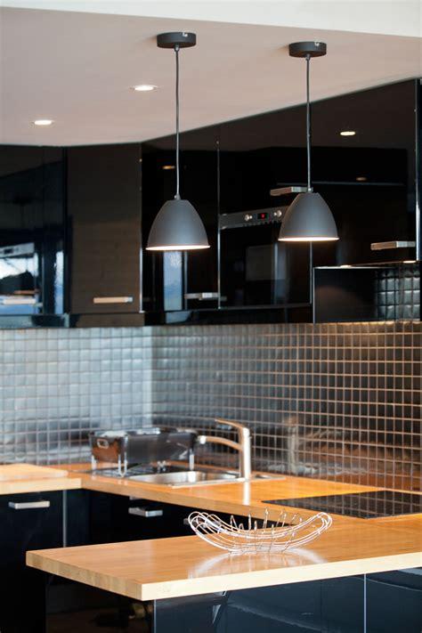 fenetre separation cuisine rénovation