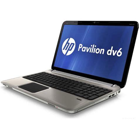 Hp Pavilion Dv66190 Laptop Price