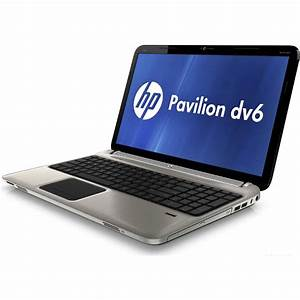 HP Pavilion Dv6-6170se Laptop Price