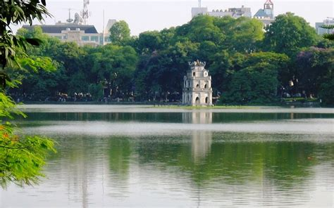 tempat wisata  asia tenggara  wajib dikunjungi