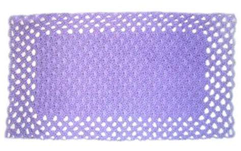 crochet patterns instructions spanish  crochet patterns