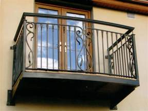 home depot glass doors interior bedroom designs simple exterior balcony railings wrought