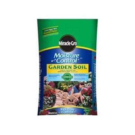 miracle gro moisture garden soil miracle gro moisture garden soil landscape